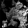Five Factors That Will Decide If Philae Wakes