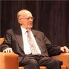 Intel's Gordon Moore Speculates on the Future of Tech and the End of Moore's Law