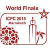 St. Petersburg National Research U­niversity ITMO Wins 2015 ACM-ICPC World Finals