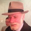 Google's Vint Cerf Warns Against Fragmentation of Internet