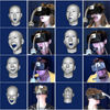 Oculus Rift Hack Transfers Your Facial Expressions Onto Your Virtual Avatar