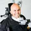Brain Implant Allows Paralyzed Man to Sip a Beer at His Own Pace