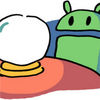 A Murky Road Ahead For Android, Despite Market Dominance
