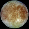 Europa Mission to Probe Magnetic Field and Chemistry