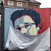 It's Time to Let Edward Snowden Come Home