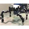 Nasa Tests Darpa Challenge Robot For Space Manufacturing