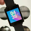 Samsung, LG Smartwatches Give ­p Personal Data to Researchers