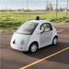 Should a Driverless Car Decide Who Lives or Dies?