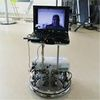 Mind-Controlled Telepresence Robots Could Restore Mobility to the Disabled