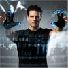 'minority Report' Interface Designer: Future Tech Needs a Better Dictionary
