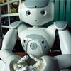 Machine Ethics: The Robot's Dilemma