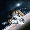 Pluto Spacecraft Temporarily Loses Contact with Earth