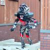 DARPA Challenge Greatly Propelled Humanoid Robotics