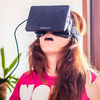 How to Stop Virtual Reality From Making You Want to Puke