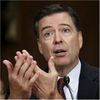 FBI Chief Warns Encryption Emboldens Would-Be Islamic State Attackers