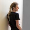 Moxie Marlinspike: The Coder Who Encrypted Your Texts
