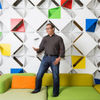 Google Search Chief Amit Singhal Talks Searching Apps