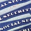 The Social Security Number's Insecurities