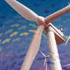 Siting Wind Farms More Quickly, Cheaply