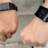 A Wi-Fi Reflector Chip To Speed ­p Wearables