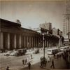 Why I'm Addicted to Browsing Sepia Photos of Old-School Nyc