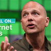 Tony Fadell: What Will Google's $3.2bn Guru Do Next?