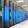 Obama's New Executive Order Says the U.S. Must Build an Exascale Supercomputer