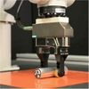 Giving Robots a More Nimble Grasp