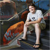 Palmer Luckey: Making Virtual Reality a Reality