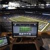 'next Gen Stats' Offer New Insights For Nfl Fans and Coaches