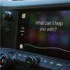Apple Carplay Review: Siri's Finally on the Right Road