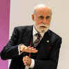Vint Cerf: 'sometimes I'm Terrified' By the Iot