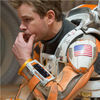 Nine Real Nasa Technologies in 'the Martian'