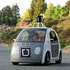 ­ber Project May Improve Autonomous Cars' Vision