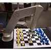 Deep Learning Machine Teaches Itself Chess in 72 Hours, Plays at International Master Level
