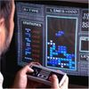 How Tetris Explains the Promise of the ­ltimate Algorithm