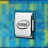 Intel kills a top-of-the-line processor