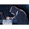 Research Sheds New Light on Big Data Breaches