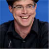 'martian' Author Andy Weir Figured Out Faster-Than-Light Travel For His New Novel