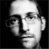 Tech Companies Can Blame Snowden For Data Privacy Decision
