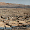 Nasa's Curiosity Rover Team Confirms Ancient Lakes on Mars