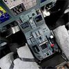 Pilots Can't Stop Cockpit Video Forever