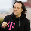 Why Companies Won't Learn From the T-Mobile/experian Hack