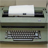 How Soviets ­sed IBM Selectric Keyloggers to Spy on ­S Diplomats