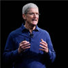 Apple Ceo Defends Encryption, Opposes Government Back Door
