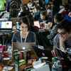 Coding Bootcamp Grads Boost Their Salaries By 40 Percent on Average