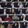 European Parliament Votes Against Net Neutrality Amendments
