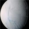 Cassini Seeks Insights to Life in Plumes of Enceladus, Saturn's Icy Moon