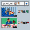 Now You Can Use Emojis to Search For Cute Cat Videos