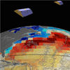 Nasa Finds New Way to Track Ocean Currents from Space